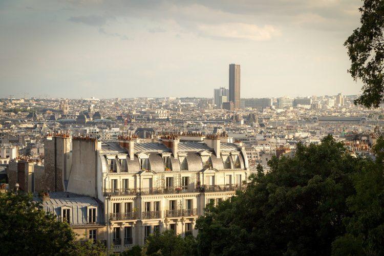 Montparnasse_ok2