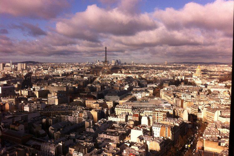 Montparnasse_ok3
