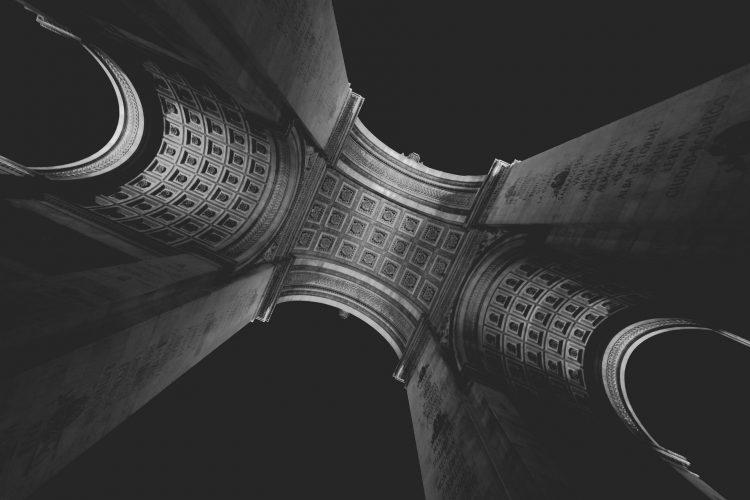 arco_del_triunfo_paris_ok3
