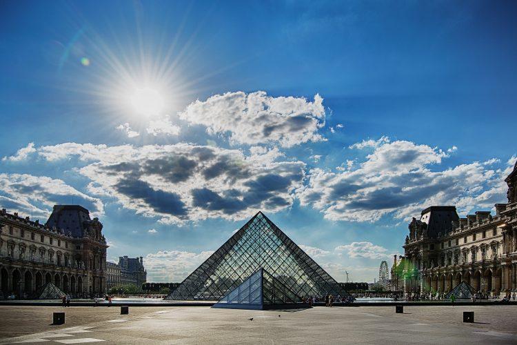 paris_city_tour_ok01
