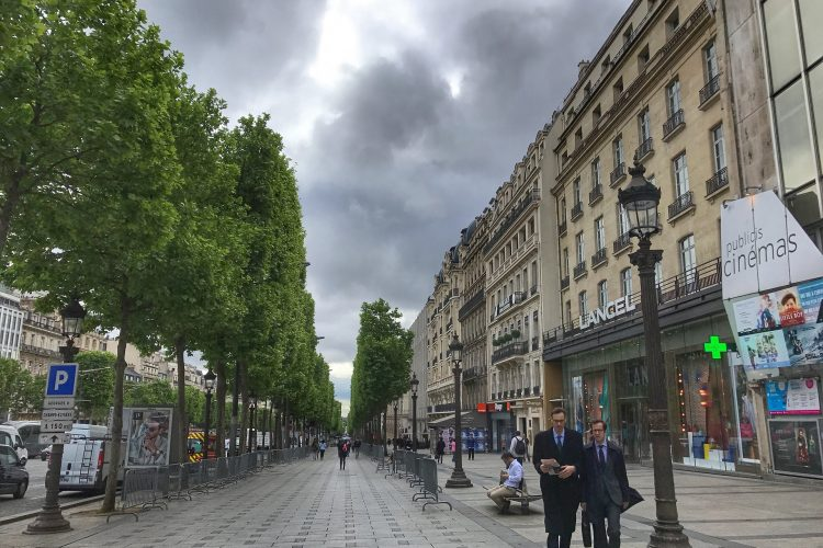paris_city_tour_ok04