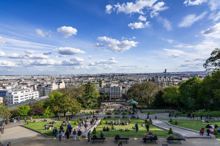paris_monmartre_ok1