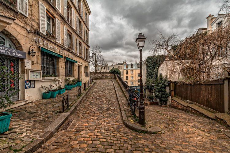 paris_monmartre_ok4