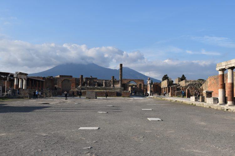 pompeya_ok015