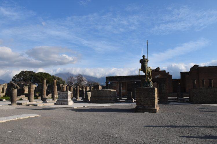pompeya_ok016