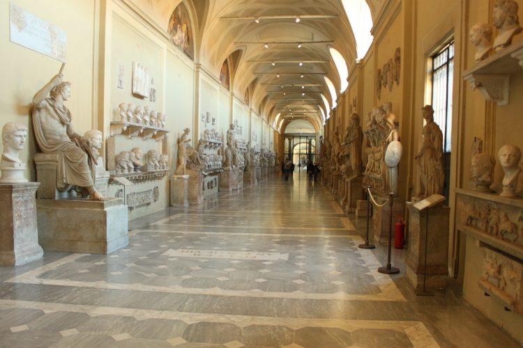 vaticano_capilla_sixtina_basilica_san_pedro_ok3