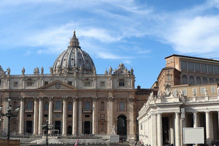 vaticano_capilla_sixtina_basilica_san_pedro_ok4
