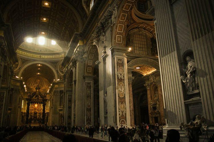 vaticano_capilla_sixtina_basilica_san_pedro_ok6