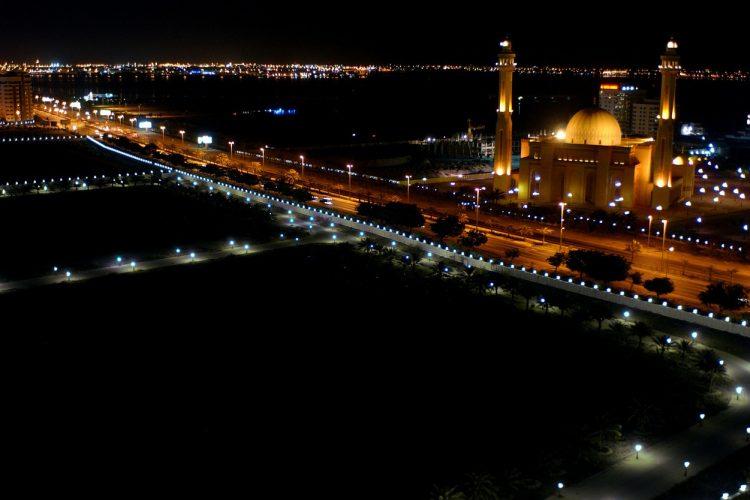 bahreinok1