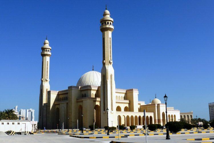 bahreinok7