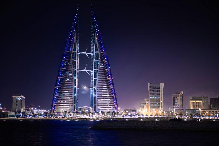 bahreinok8