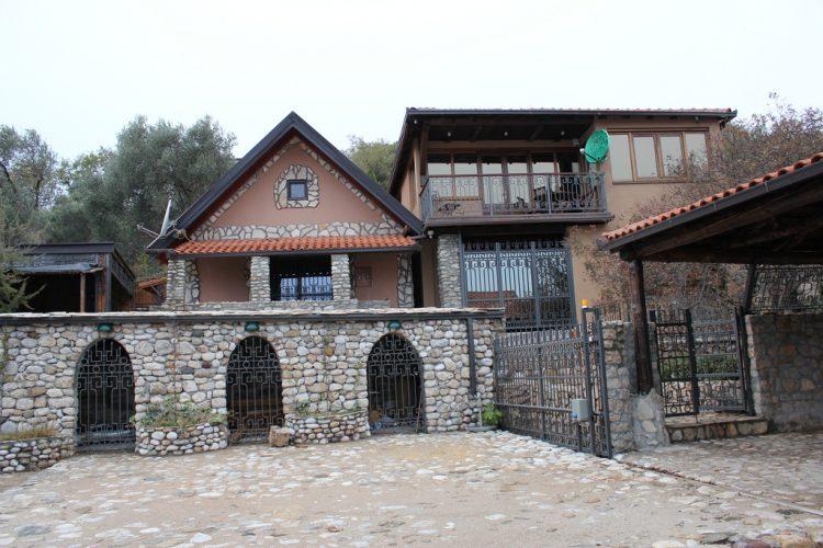 bar_montenegro_ok2