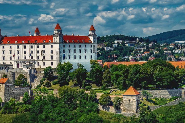 bratislava_castillos_ok2