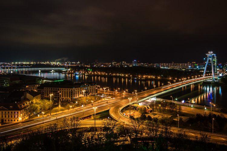 bratislava_noche_ok1