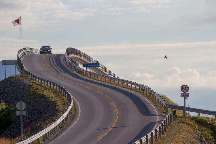 kristiansund_carretera_atlantico_ok3