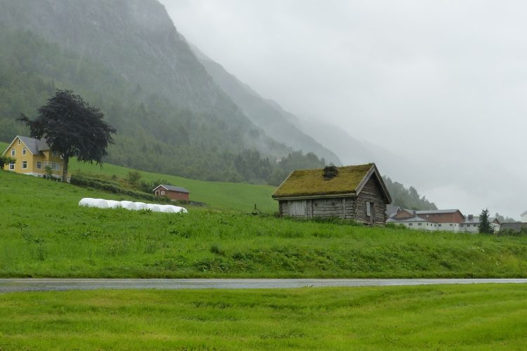 olden_glaciar_briksdal_ok9