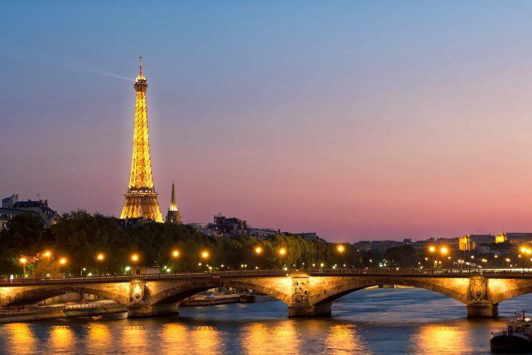 paris_bus_nocturno_ok1