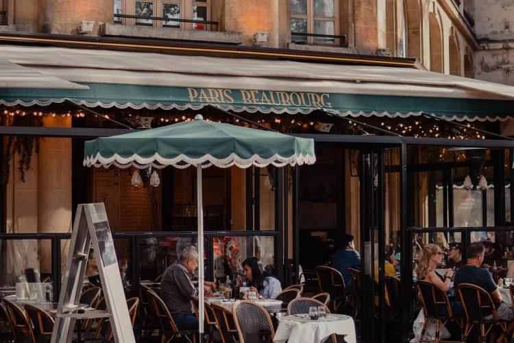 paris_centro_historico_bicicleta_ok5