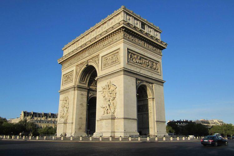 paris_city_tour_ok03