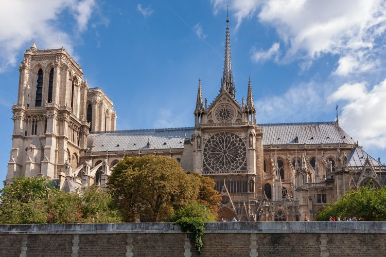 paris_city_tour_ok05