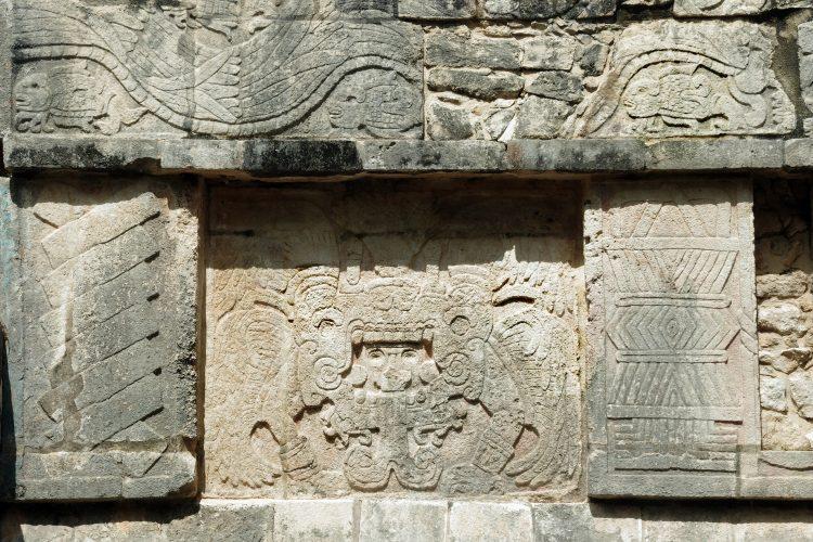 chichen_itza_valladolid_cenote_sagrado_ok2