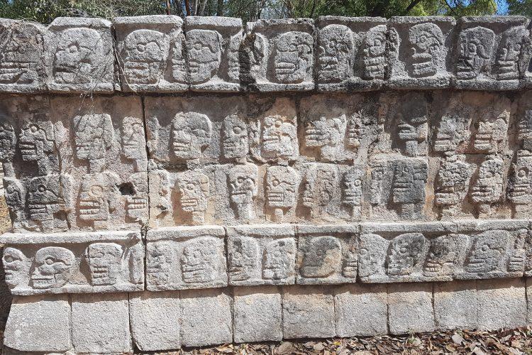 chichen_itza_valladolid_cenote_sagrado_ok5