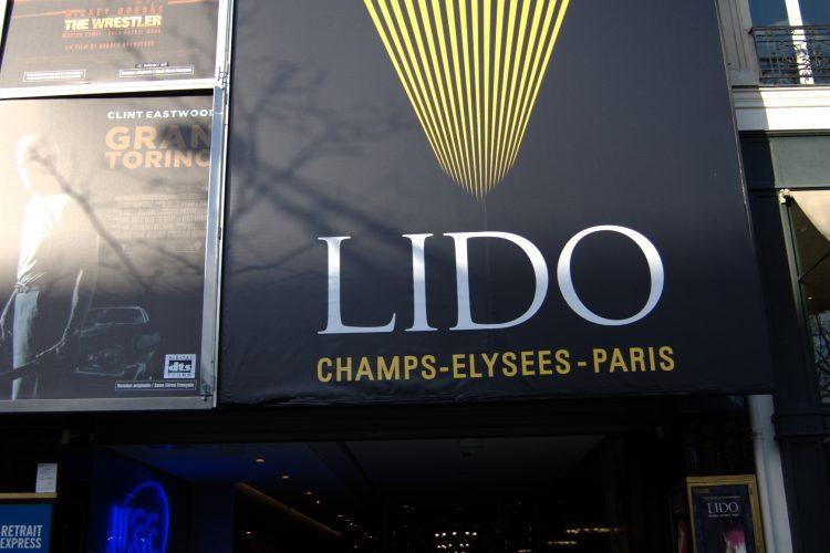 le_Lido_ok1