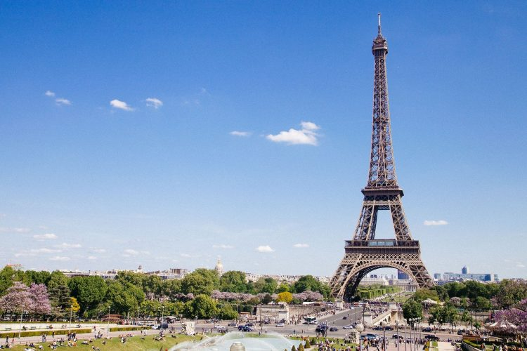 paris_city_tour_ok02