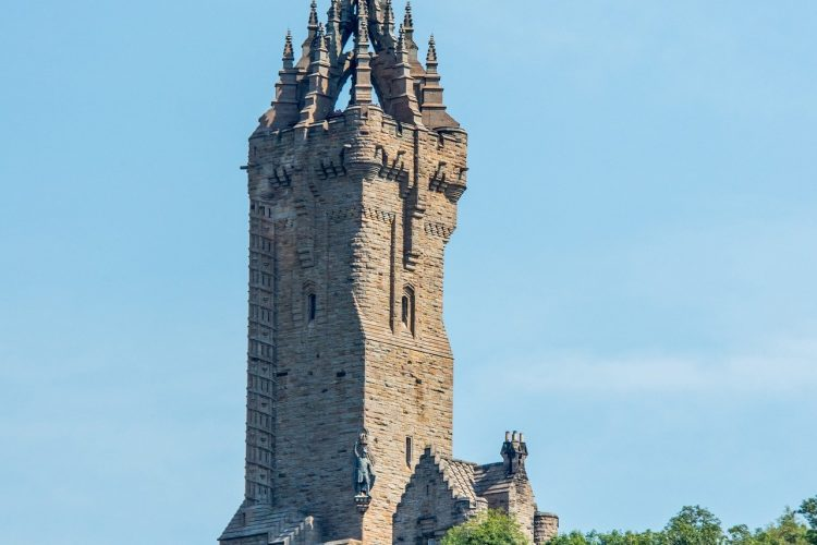 william wallace_ stirling_ok5