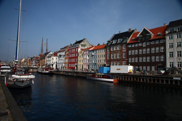 Copenhague_ tívoli_ok3