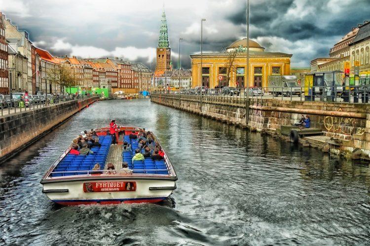 Copenhague_canales_ok4