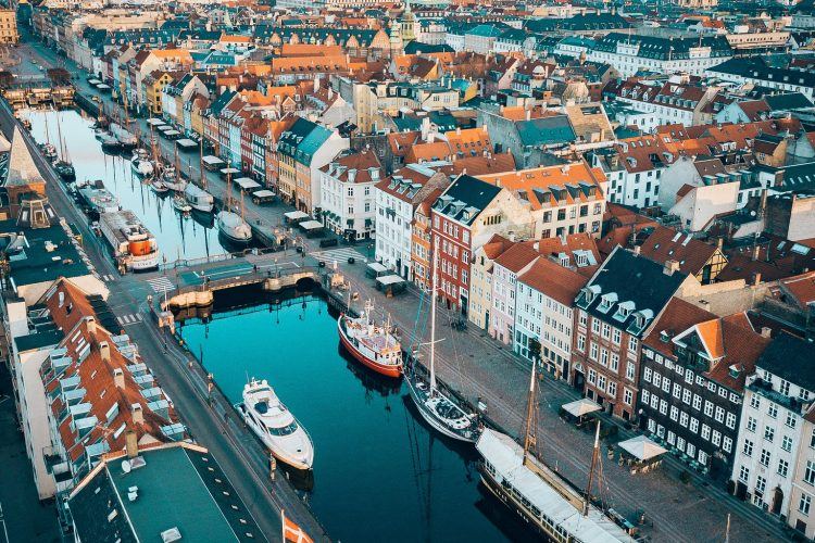 Visita-Copenhague-en-Bici