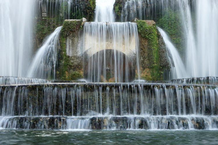 excursion-al-jardin-de-tivoli-1713918_1920