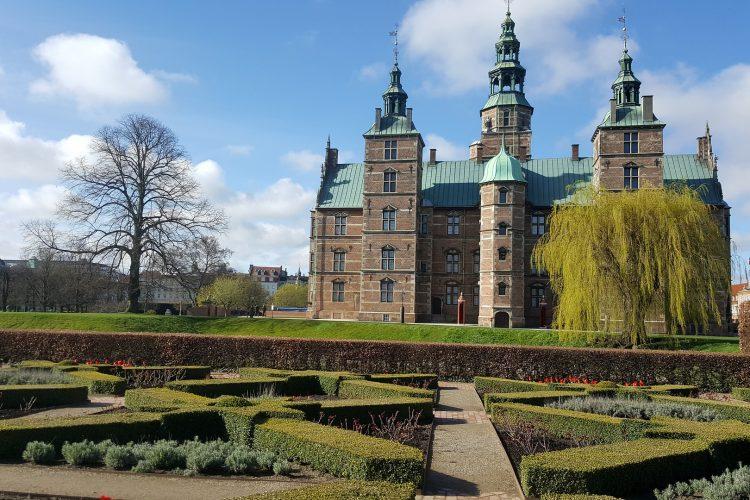 excursion-rosenborg-castillo