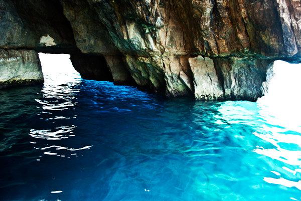 gruta_azul_marsaxlokk_ok1