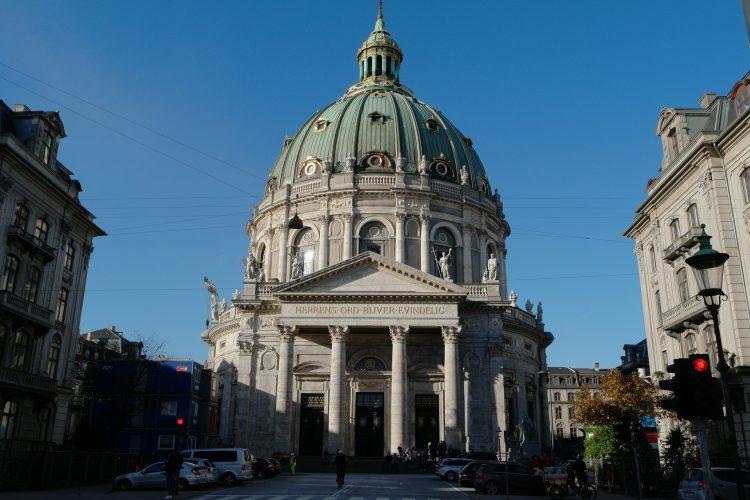 iglesia-de-marmol