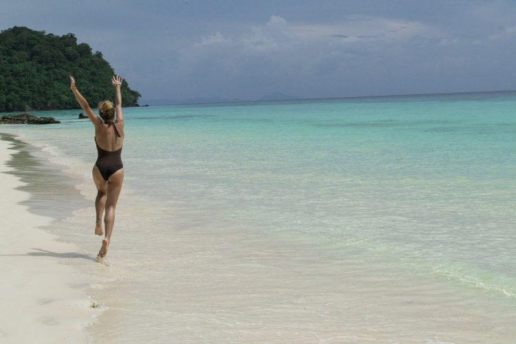isla-mujeres-ok3