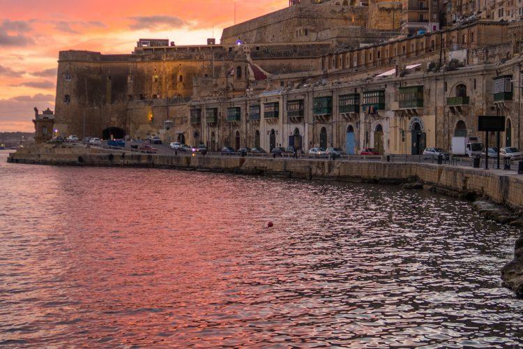 malta_crucero_ok3