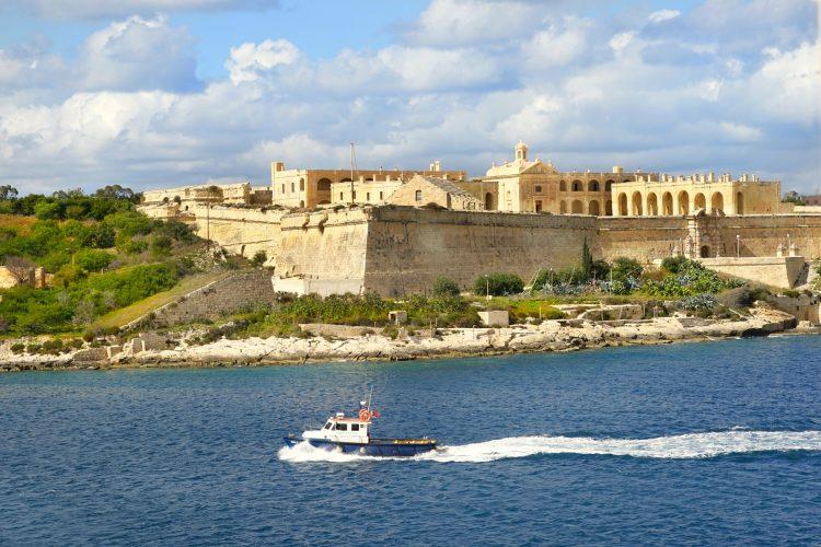 malta_crucero_ok4