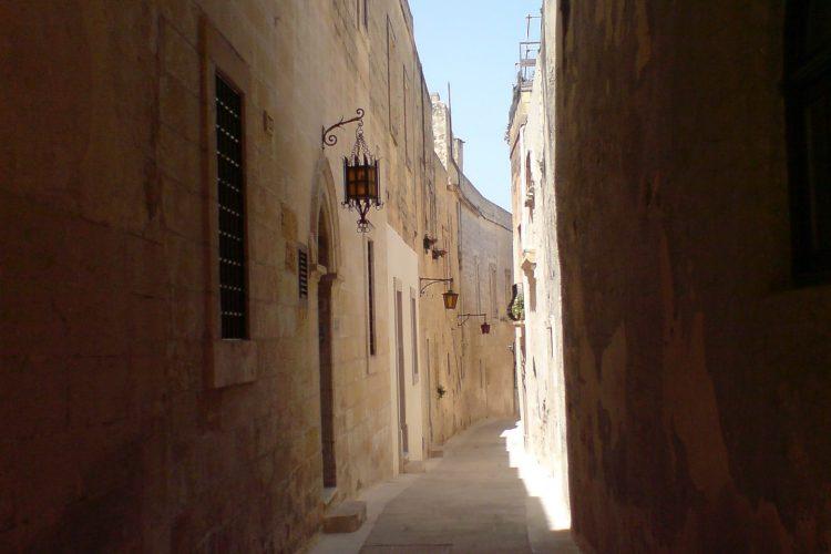 malta_medina_4h_ok3