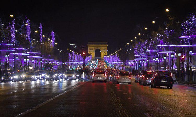 paris_bus_nocturno_ok4