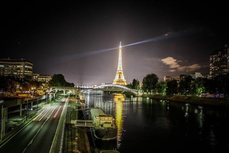 paris_noche_crucero_sena_ok2