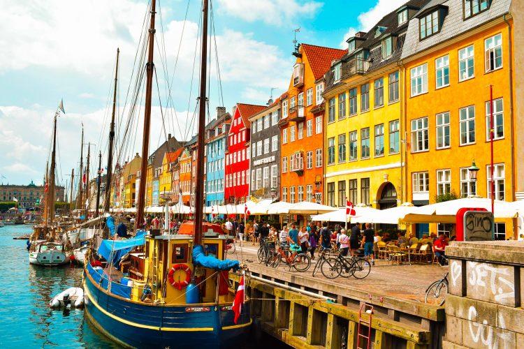 paseo-en-bici-por-Copenhague