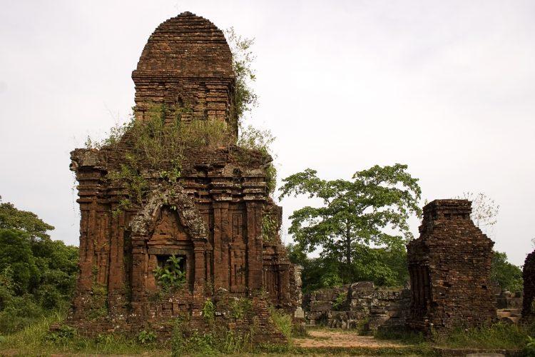 santuraio-ruinas-my-son