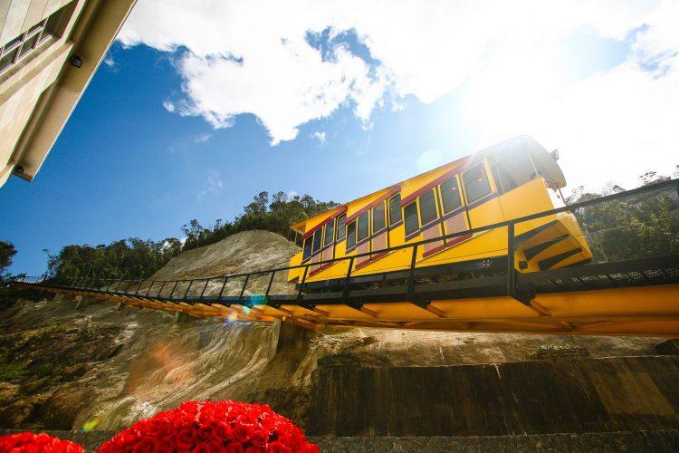 train-Ba-Na