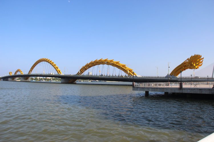 Da Nang City Tour 01