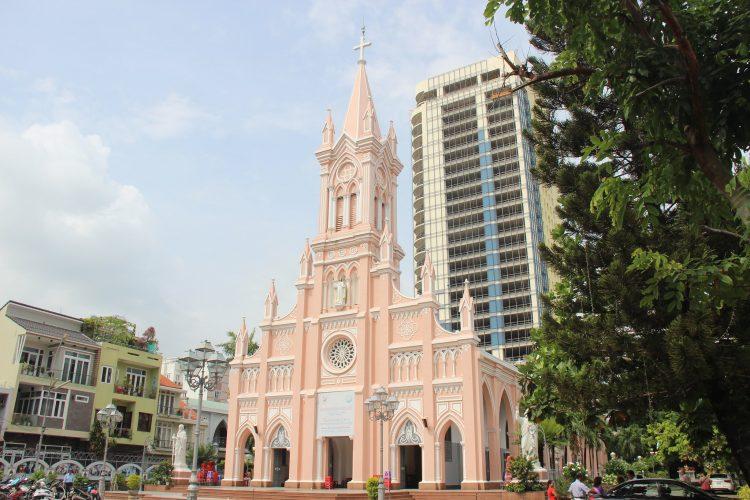 Da Nang City Tour 04