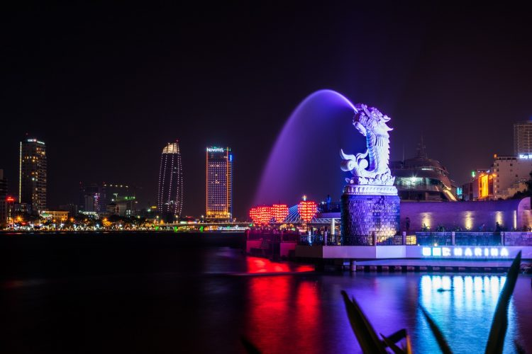 Da Nang City Tour 05