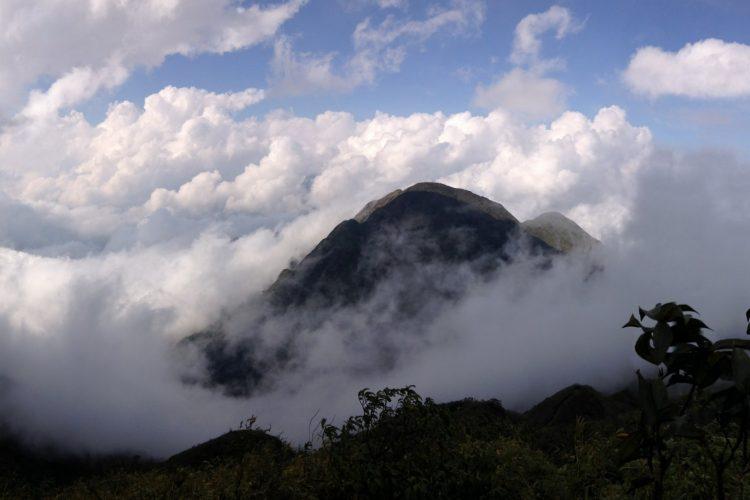 Panoramica-sapa
