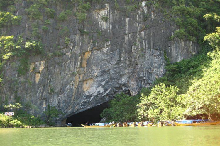 Phongnhakebang2